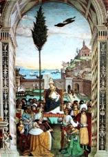 Pius II Piccolomini